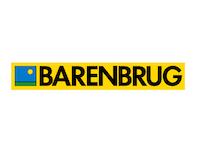 Barenbrug - BGS