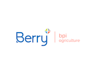 Berry BPI Agriculture