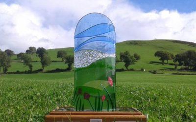 BGS Grassland Farmer of the Year 2021 – Awards Evening