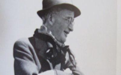 75 years of the British Grassland Society