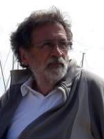 Yann Le Du