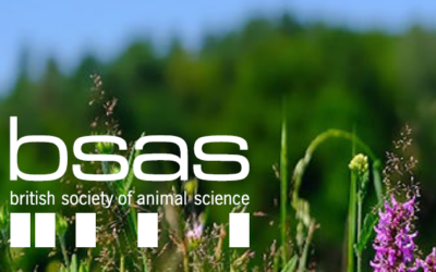 BSAS Climate and Biodiversity webinar